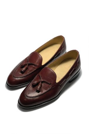 giay-da-nam-loafer-do