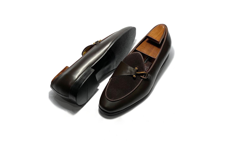 giay-da-nam-loafer-nau