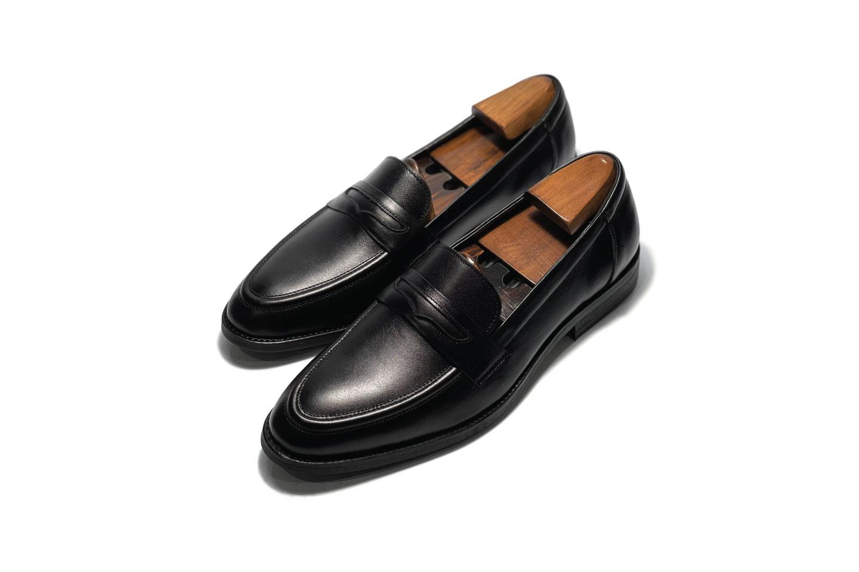 giay-da-nam-loafer