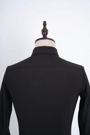 So-mi-cong-so-nam-1715-đen-co-Button-down-cao-cap